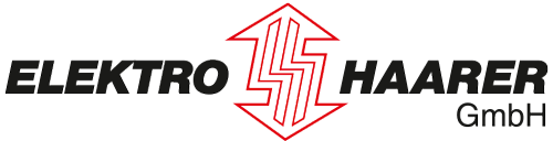 Elektro Haarer GmbH